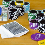 Blog post - 3 Ways to Promote Sustainability as a Gambler