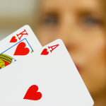 Blog post - 5 Essential Rules to Follow When Gambling Online