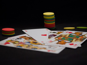 Blog post - Win Real Money With These Online Gambling Games