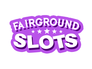 Fair Ground Slot Casino review